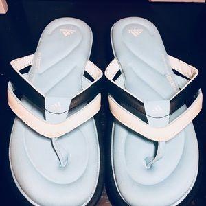 Shoes 👟 Sandals